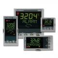 Single Loop Temperature Controllers